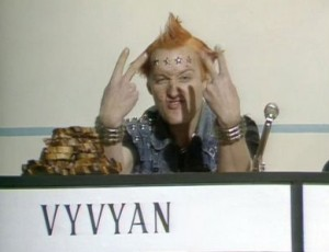 vyvyan-youngones