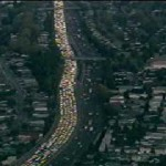 10112007_trafficfatality_all_lanes_shut880s_pic1.jpg