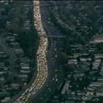 10112007_trafficfatality_all_lanes_shut880s_pic1.jpg