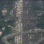 10112007_trafficfatality_all_lanes_shut880s_pic2.jpg
