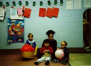 steph_daycare1995