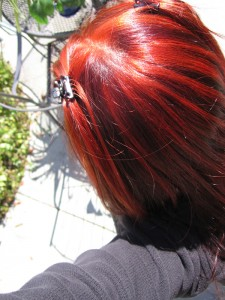 steph_newhair03222009_8