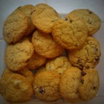 bettycrocker-glutenfree-cookies