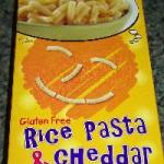 trader-joes-gluten-free-rice-pasta-cheddar