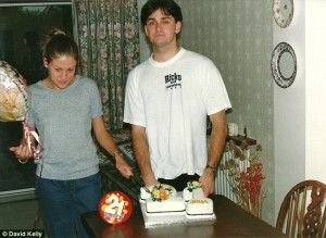 Julia_is_pictured_at_her_21st_birthday_with_Brother_Brett